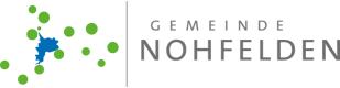 Nohfelden Logo