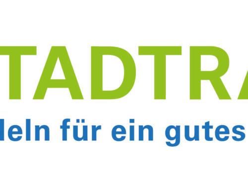 Gemeinde Nohfelden beteiligt sich an Stadtradeln 2020