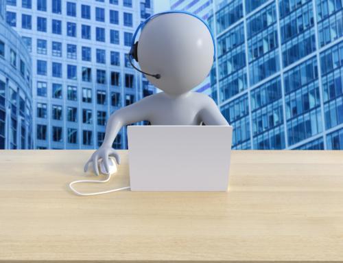 Corona-Überbrückungshilfen für Unternehmen: Experten beraten
