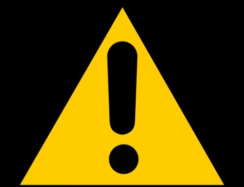 RestMüll-Abfuhr vom 14.01.2021