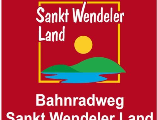 """Homepage des """"Bahnradweg St. Wendeler Land"""" ist online"""